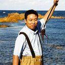 20130831大瀧信男.jpeg