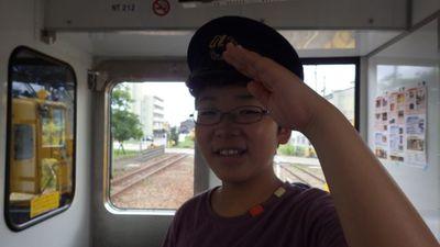 のと鉄道運転体験(1)花咲くいろは.jpg