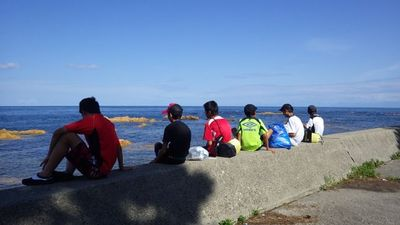 20130827-29里山里海体験22.jpg
