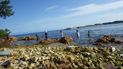 20130827-29里山里海体験25.jpg