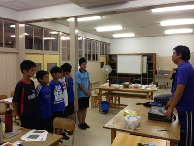 20130827-29里山里海体験33.jpg