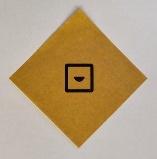 コンセプトリーフレット(表面)2.jpg