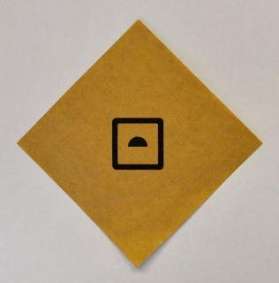 コンセプトリーフレット(表)1.jpg