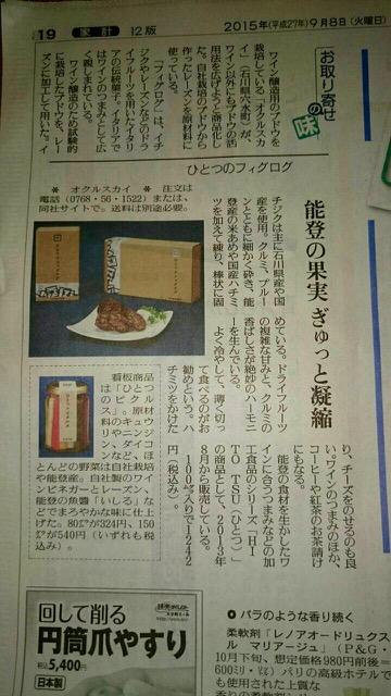 HITOTSUのフィグログ.jpg