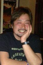 TomokazuMurayama(V).jpg